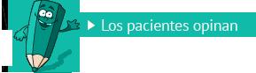 pincho