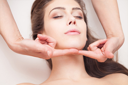 preparacion tratamiento dental mallorca